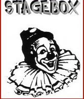 STAGEBOX PRODUCTIONS - Education WA