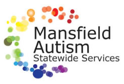 MANSFIELD AUTISTIC CENTRE - Education WA