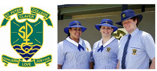 St Peter Claver College - Education WA