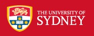 Faculty of Engineering and Information Technologies - University of Sydney - Education WA