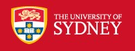 Research Institute for Asia and The Pacific raip University of Sydney - Education WA