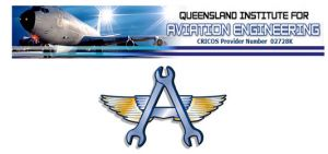 Queensland Institute for Aviation Engineering - Education WA