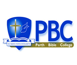Perth Bible College - Education WA