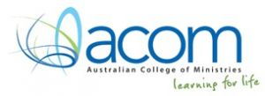 Australian College of Ministries - Education WA