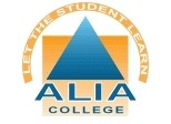 Alia College - Education WA