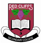 Red Cliffs Secondary College - Education WA