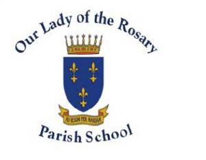 Our Lady Of The Rosary Parish School - Education WA