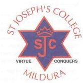 St Joseph's College Mildura - Education WA