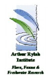 Arthur Rylah Institute for Environmental Research - Education WA