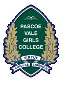 Pascoe Vale Girls Secondary College - Education WA