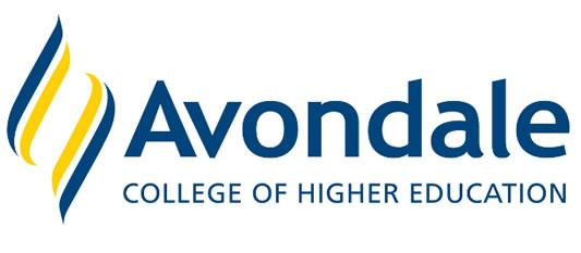 Avondale College - Education WA