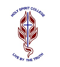 Holy Spirit College Bellambi - Education WA