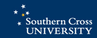 Southern Cross University - Student Accommodation Services - Education WA