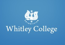 Whitley College - Education WA