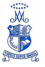 Marist Sisters College Woolwich - Education WA