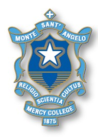 Monte Sant' Angelo Mercy College - Education WA
