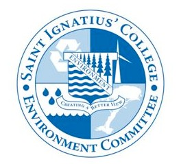 Saint Ignatius College Riverview - Education WA
