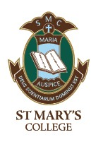 St Mary's College Hobart - Education WA