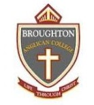 Broughton Anglican College - Education WA