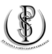 Peninsula Specialist College - Education WA