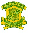 Everton Park State School - Education WA