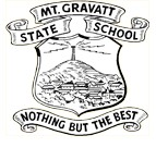 Mount Gravatt State School - Education WA