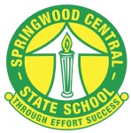 Springwood Central State School - Education WA