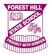 forest Hill State School - Education WA