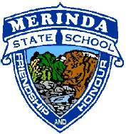 Merinda State School - Education WA