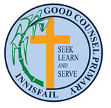 Good Counsel Primary School Innisfail - Education WA