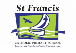 St Francis Catholic Primary School Tannum Sands - Education WA