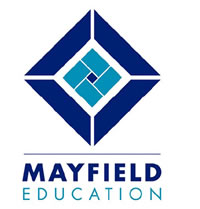 Mayfield Education - Education WA