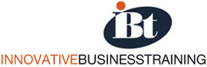Innovative Business Training ibt - Education WA