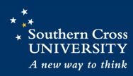 Southern Cross University - Education WA