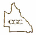 Queensland Centre for Gynaecological Cancer - Education WA