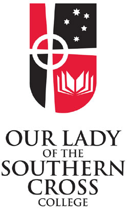 Our Lady of The Southern Cross College Dalby - Education WA
