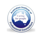 The Australian Institute of Professional Counsellors - Education WA