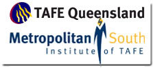 Metropolitan South Institute of Tafe - Education WA