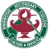 Ringwood Secondary College - Education WA