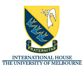 International House - Education WA