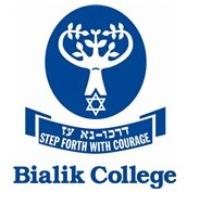 Bialik College - Education WA