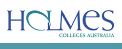 Holmes Colleges - Education WA