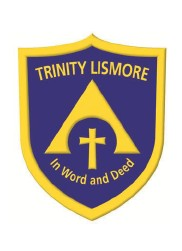 Trinity Catholic College Lismore - Education WA