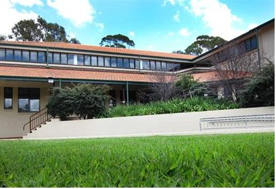 Roseville College - Education WA
