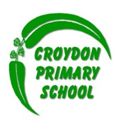 Croydon Primary School - Education WA