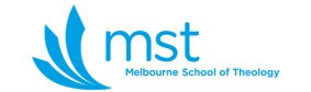 Melbourne School of Theology - Education WA