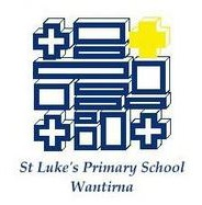 St Lukes Primary School Wantirna - Education WA