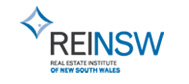 Real Estate Institute of New South Wales reinsw - Education WA