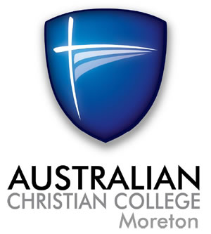 Australian Christian College Moreton - Education WA