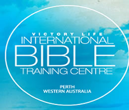 Victory Life International Bible Training Centre - Education WA